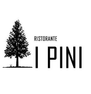 Logo dell'Hosteria-ristorante I Pini - Dimar Service