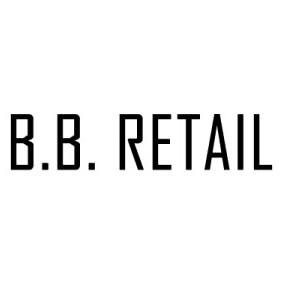 Logo B.B. Retail - Dimar Service