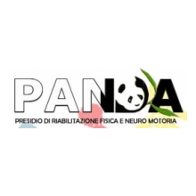 Logo centro Panda Napoli - Dimar Service