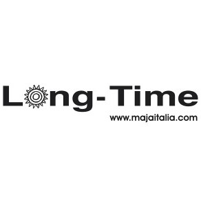 Logo Long Time - Dimar Service