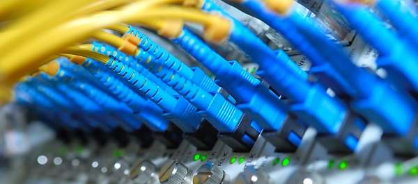 realizzazione reti - Dimar Service