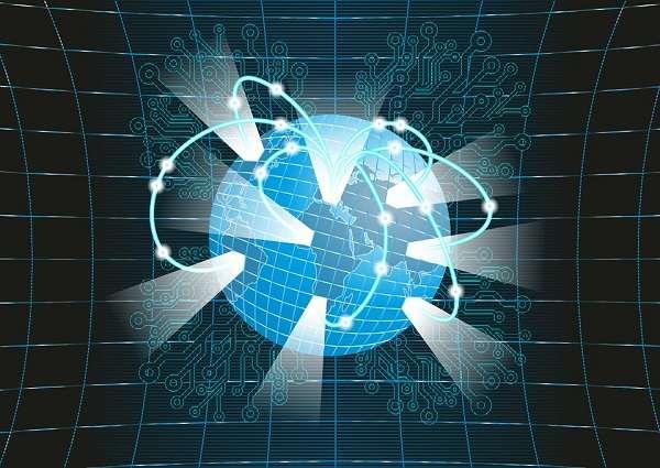 sviluppo web e comunicazione