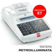 rch-onda-registratore-telematico