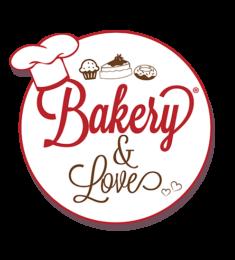 bakery-love-napoli-dimar-service