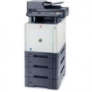 Fotocopiatrici D-COLOR MF3003 - MF3004 frontale