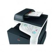 Fotocopiatrici D-COLOR MF3100 frontale