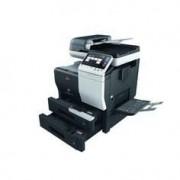 Fotocopiatrici D-COLOR MF3300 MF3800 frontale