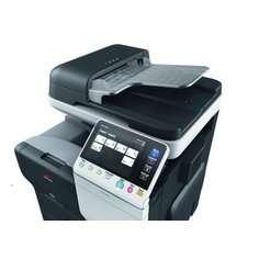 Fotocopiatrici D-COLOR MF3300 MF3800
