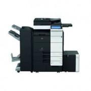 Fotocopiatrici D-COLOR MF652PLUS - MF752PLUS laterale