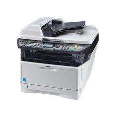 fotocopiatrici D-COPIA 3013MF 3013MFPLUS 3014MF fronte - Dimar Service - Napoli