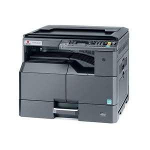 fotocopiatrici D-COPIA 3513MF 3514MF dispositivo