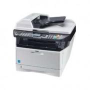 fotocopiatrici D-COPIA 3513MF 3514MF fronte