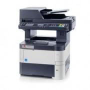 fotocopiatrici D-COPIA 4003MFPLUS 4004MFPLUS 5004MF 6004MF fronte