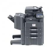 fotocopiatrici D-COPIA 4003MFPLUS 4004MFPLUS 5004MF 6004MF laterale