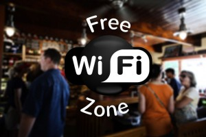 hotspot-social-wifi