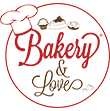 logo Bakery Love - Dimar Service