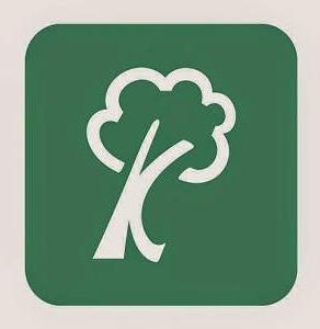 Logo Il Kuoio