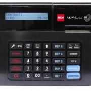 Misuratore fiscale wall-e 3 - Dimar Service - Napoli