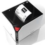 rch-print-f-registratore-telematico