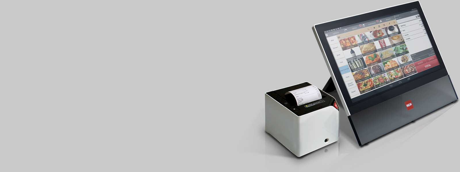 Slide sistemi personalizzati - Dimar Service - Napoli