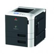 Stampanti D-COLOR P3100 laterale