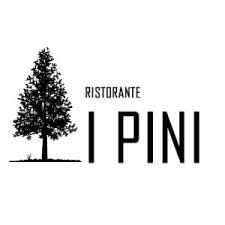 Logo dell'Hosteria-ristorante I Pini