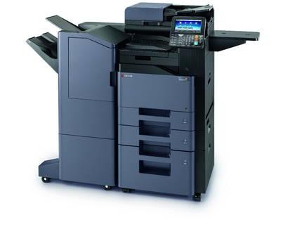 vendita fotocopiatrici