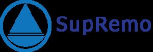 logo Supremo