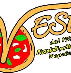 Pizzeria Vesi - Dimar Service