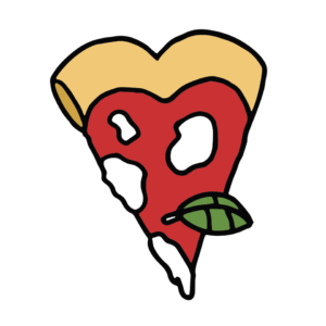 Pizzeria Vincenzo Capuano