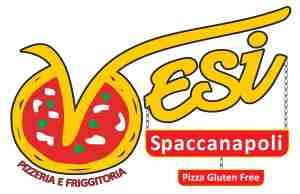 pizzeria-vesi-napoli-dimar-service