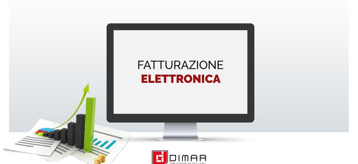 Fatturazione elettronica - Dimar Service - Napoli