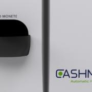 Cashmatic Premium 3 - Dimar Service - Napoli