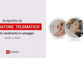 registratore-telematico-napoli-offerta-parrucchieri-barbieri-estetisti