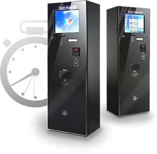 Cash Desk K2 - Dimar Service - Napoli Cash Desk K2 utilizzo - Dimar Service - Napoli Cash Desk K2 fronte - Dimar Service - Napoli