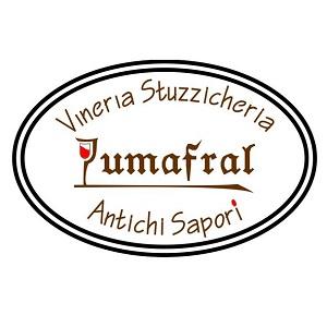 Logo Lumafral